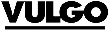 VULGO | It's the people.